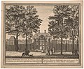 Hendrik de Leth (1703–1766), Afb OSM100256000001.jpg