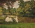 Henri Biva, Paysage avec rivière, oil on canvas, 50 x 61 cm.jpg
