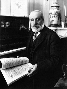 Henri Deutsch de la Meurthe httpsuploadwikimediaorgwikipediacommonsthu