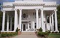 Henry Lassen House.jpg