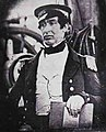 Henry Le Vesconte 1845.jpg