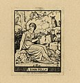 Henry Stacy Marks Bookplate-John Hill.jpg