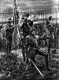 Shakespearean history - Wikipedia