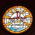 Heppingen St. Martin6141.JPG