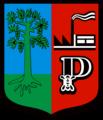 Herb Gminy Pieńsk.png