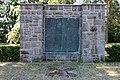 Herborn - Marienbader Park - Ehrenmal I. WK (02.07.2015).jpg