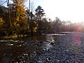 Herbst am Fluss - panoramio.jpg