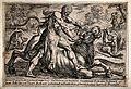 Hercules. Etching. Wellcome V0035865.jpg
