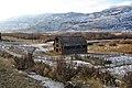 Heritage Site - panoramio.jpg