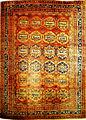 Heriz Azeri carpet 002.jpg