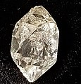 Herkimer diamond.jpg