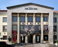 HermanOttoMuseum Keptar01.jpg