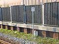 Herning Station 20.JPG