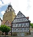 Herrenberg-Stiftskirche.jpg
