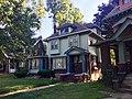 Herrick Road, Glenville, Cleveland, OH (28439570877).jpg