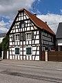 Herrlisheim rGambsheim 8.JPG