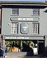 Hertford Coffee Lab.jpg