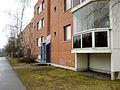 Hervanta105, Tampere, Finland.JPG