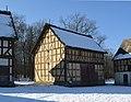 Hessenpark, Scheune aus Friedensdorf.jpg