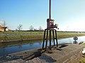 Het Nieuwpoort-Duinkerkekanaal in Veurne 10.jpg