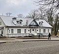 Het museumhuis van Eliza Orzeszkowa, Grodno .jpg