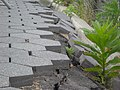 Hex pavers sliding to Hudson W60 jeh.jpg