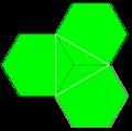 Hexagonal tiling vertfig.png