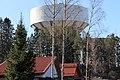 Hiekkaharju new watertower 2020-03-08 e.jpg