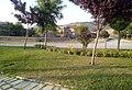 Hierapolisz park 1.jpg