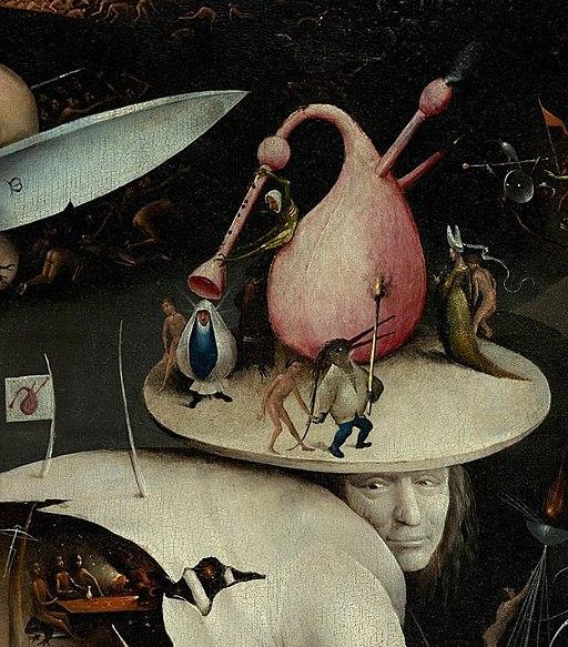 Hieronymus Bosch 041