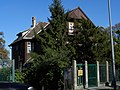 Hietzing - Privatkindergarten Ober St. Veit.jpg