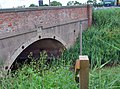 High Bridge, Keyingham - geograph.org.uk - 887519.jpg