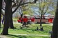 High Park, Toronto DSC 0242 (16771066854).jpg