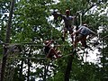 High Ropes Rescue Training.jpg
