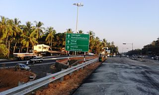 Kozhikode North Place