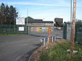 Highways Authority Depot, Belmont, Durham - geograph.org.uk - 373390.jpg