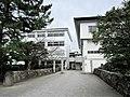 Hiji Town Hiji Elementary school 01.jpg
