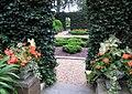 Hillwood Gardens in July (19806783801).jpg