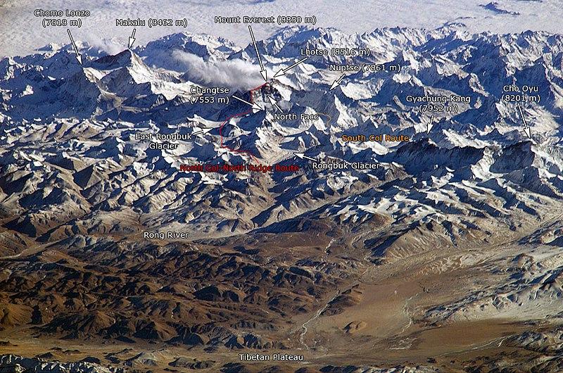 http://upload.wikimedia.org/wikipedia/commons/thumb/a/ab/Himalaya_annotated.jpg/800px-Himalaya_annotated.jpg