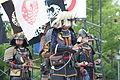 Himeji Oshiro Matsuri August09 049.jpg