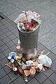 Himeji Yukata Matsuri 2009p1 086.jpg