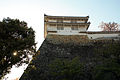 Himeji castle April 16.jpg