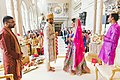 Hindu-wedding-photography-by-Jay-Rowden-38.jpg