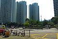 Hing Tung Street, Tung Chung (Hong Kong).jpg