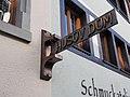 Hinsweisschild Husův Dům.jpg