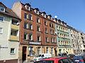Hintere Marktstraße 84 bis 90 und Holzwiesenstraße 5.JPG