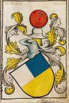 Hinwil Scheibler117ps.jpg