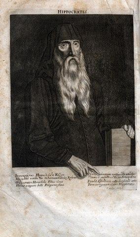 Magni Hippocratis medicorum omnium facile principis, opera omnia quae extant, 1657