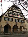 Hirschau (Tübingen) 03.jpg