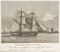 His Majesty's vessel the Lady Nelson - 1799.JPG